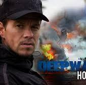Deepwater Horizon (2016) online sa prevodom