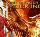 The Hunger Games: Mockingjay - Part 2 (2015) online sa prevodom