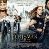 The Huntsman: Winter's War (2016) online sa prevodom u HDu!