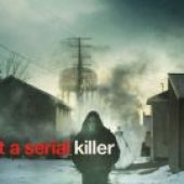 I Am Not a Serial Killer (2016) online sa prevodom