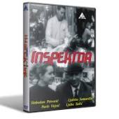 Inspektor (1965) domaći film gledaj online