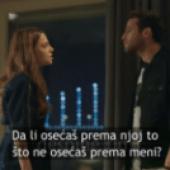 """Online epizode serije """"Instinkt"""""""
