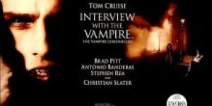 Interview with the Vampire: The Vampire Chronicles (1994) online sa prevodom u HDu!