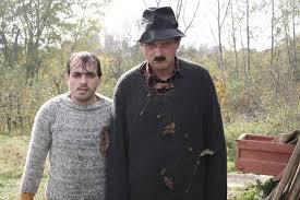 Selo Gori iza kamere (2011) domaći film gledaj online