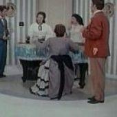 Izbiracica (1961) domaći film gledaj online