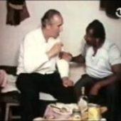 Jagos i Ugljesa (1976) domaći film gledaj online