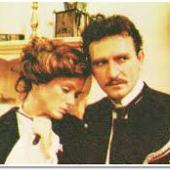 Gospodjica Julija (1985) domaći film gledaj online