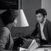 Jurnjava za motorom (1959) domaći film gledaj online