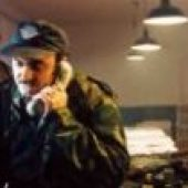 Kako je poceo rat na mom otoku (1996) domaći film gledaj online