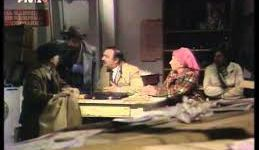 Kante ili kese (1982) domaći film gledaj online