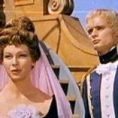 Karolina Rijecka (1961) domaći film gledaj online