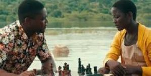 Queen of Katwe (2016) online sa prevodom