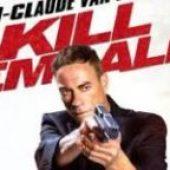 Kill'em All (2017) online sa prevodom