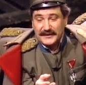 Kolubarska bitka (1990) domaći film gledaj online