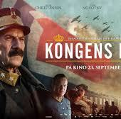 Kongens nei (2016) - The King's Choice (2016) - Online sa prevodom