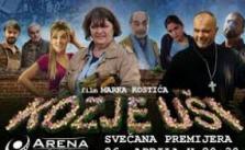 Filmovitica