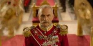 "Online epizode serije ""Kralj Petar I"""