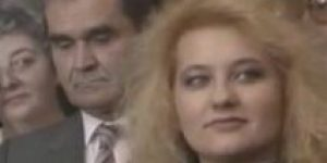 Krivda (1989) domaći film gledaj online