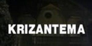 Krizantema (1986) domaći film gledaj online