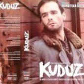 Kuduz (1989) domaći film gledaj online