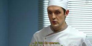"""Stota epizoda serije """"Kuhinja"""""""