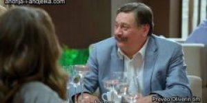 """Stodvadeseta epizoda serije """"Kuhinja"""""""