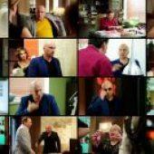 """Četrdesetšesta epizoda serije """"Kuhinja"""""""