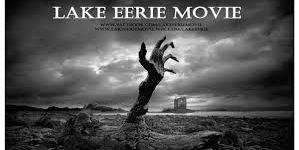Lake Eerie (2016) online sa prevodom