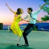 La La Land (2016) online sa prevodom