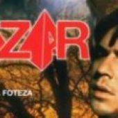 Lazar (1984) domaći film gledaj online