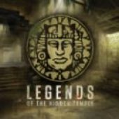 Legends of the Hidden Temple (2016) sinhronizovani dječiji film online