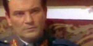 Licem u lice u Napulju (1983) domaći film gledaj online