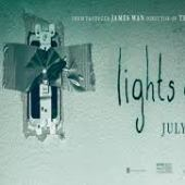 Lights Out (2016) online sa prevodom