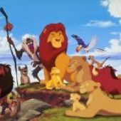 Kralj lavova 3 (2004) - The Lion King 1 1/2 (2004) - Sinhronizovani crtani online