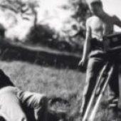 Lisinski (1944) domaći film gledaj online