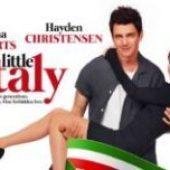 Little Italy (2018) online sa prevodom
