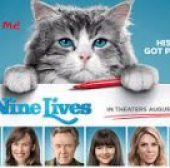 Nine Lives (2016) online sa prevodom