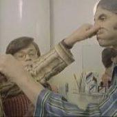 Ljubavni zivot Budimira Trajkovica (1977) domaći film gledaj online