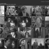 Ljubicice (1975) domaći film gledaj online