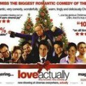 Love Actually (2003) online sa prevodom