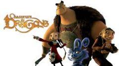 Lovci na zmajeve (2004) - Dragon Hunters (2004) - Chasseurs de dragons (2004) - Sinhronizovani crtani online
