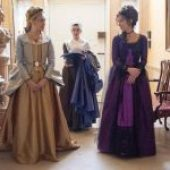 Love & Friendship (2016) online sa prevodom