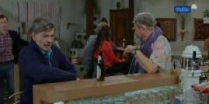 Lud Zbunjen Normalan - 253. epizoda (11. sezona) NOVE EPIZODE 2016