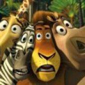 Madagascar (2005) - Madagaskar 1 (2005) - Sinhronizovani crtani online