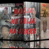 Mafija ne ubija na Uskrs dokumentarni film gledaj online
