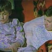Mahovina na asfaltu (1983) domaći film gledaj online