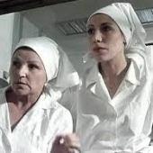 Majstori, majstori! (1980) domaći film gledaj online
