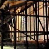 Majstori mraka (1990) domaći film gledaj online