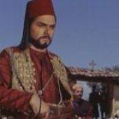 Makedonska krvava svadba (1967) domaći film gledaj online