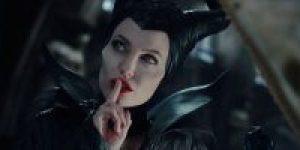 Maleficent (2014) online sa prevodom u HDu!